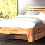 Xxxlutz Schlafzimmer Betten München Kinder Balinesische Xxl Kaufen Außergewöhnliche Coole Für übergewichtige Antike Wohnwert De Massiv Günstige 180x200 Bett Xxl Betten