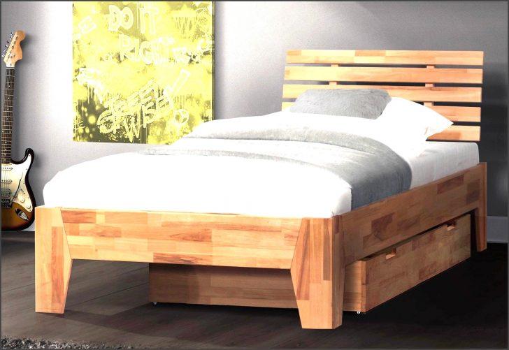 Medium Size of Xxxlutz Schlafzimmer Betten München Kinder Balinesische Xxl Kaufen Außergewöhnliche Coole Für übergewichtige Antike Wohnwert De Massiv Günstige 180x200 Bett Xxl Betten