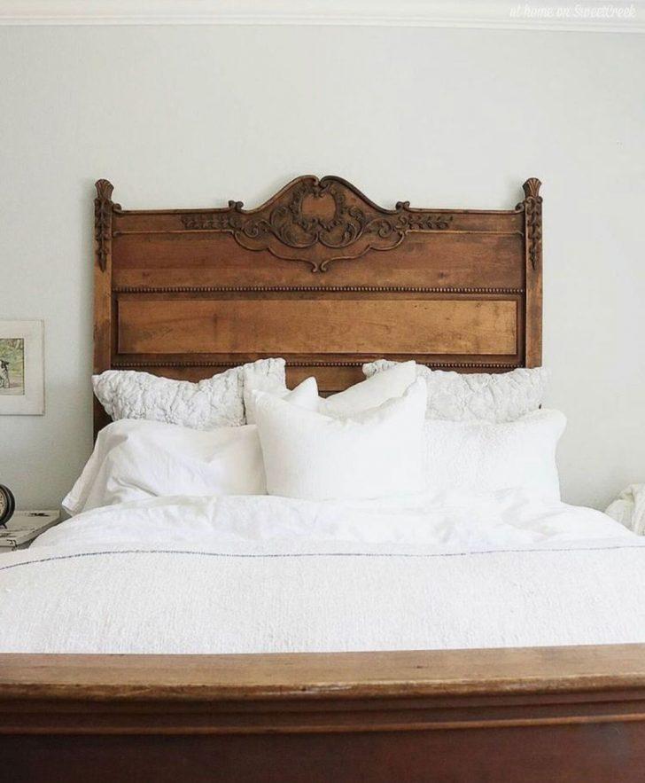 Medium Size of Balinesische Betten Musterring Rauch 180x200 200x220 Mit Schubladen Mädchen Matratze Und Lattenrost 140x200 Außergewöhnliche Bettkasten Aus Holz Günstig Bett Antike Betten