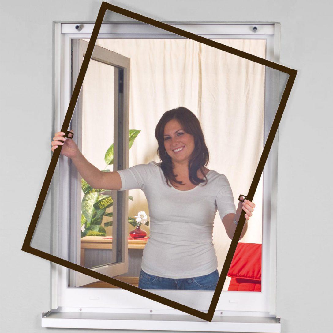 Large Size of Easy Life Insektenschutz Alu Fenster Greenline Mit Bohrfreier Sichtschutzfolie Einseitig Durchsichtig Alarmanlage Einbruchsicherung Absturzsicherung Fenster Alu Fenster