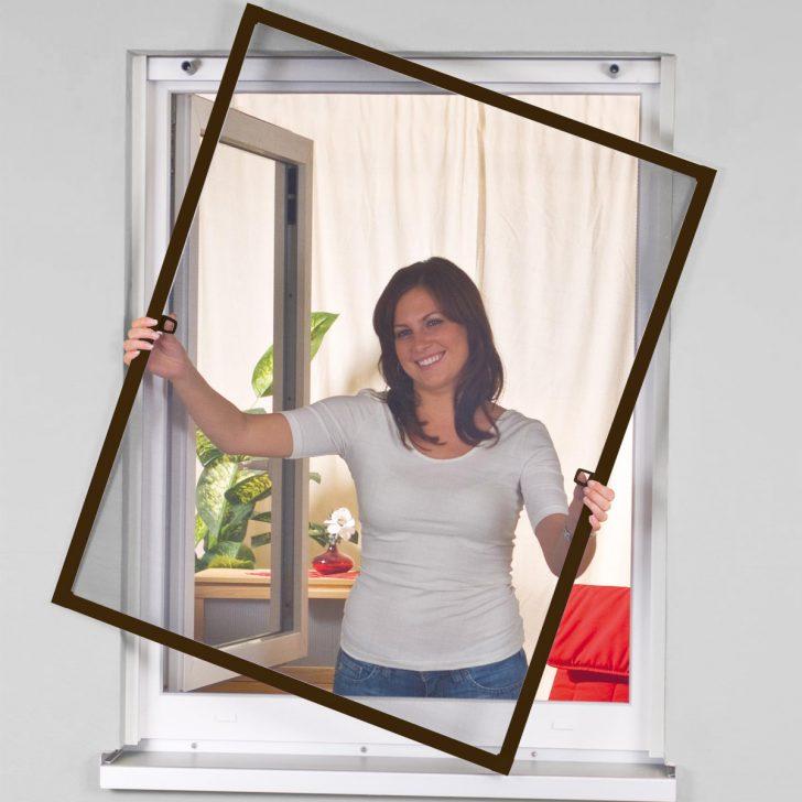 Medium Size of Easy Life Insektenschutz Alu Fenster Greenline Mit Bohrfreier Sichtschutzfolie Einseitig Durchsichtig Alarmanlage Einbruchsicherung Absturzsicherung Fenster Alu Fenster