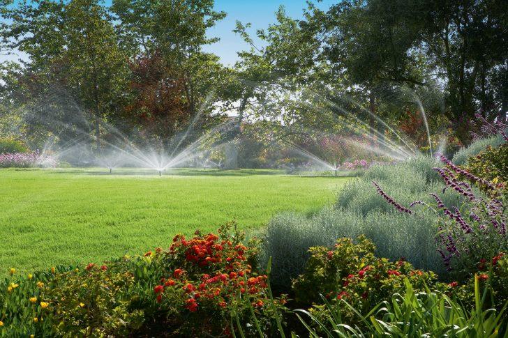 Medium Size of Bewässerungssysteme Garten Test Rasen Auf Erstliga Niveau Moderne Bewsserungssysteme Kreieren Feuerstelle Paravent Ausziehtisch Lärmschutzwand Gaskamin Garten Bewässerungssysteme Garten Test