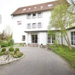 Hotel Bad Windsheim Bad Hotel Bad Windsheim Am Kurpark Spth 4 Hrs Star In Bavaria Jagdhof Füssing Renovieren Kosten Orb Golf Griesbach Villeroy Und Boch Bergzabern Mergentheim