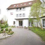 Hotel Bad Windsheim Am Kurpark Spth 4 Hrs Star In Bavaria Jagdhof Füssing Renovieren Kosten Orb Golf Griesbach Villeroy Und Boch Bergzabern Mergentheim Bad Hotel Bad Windsheim