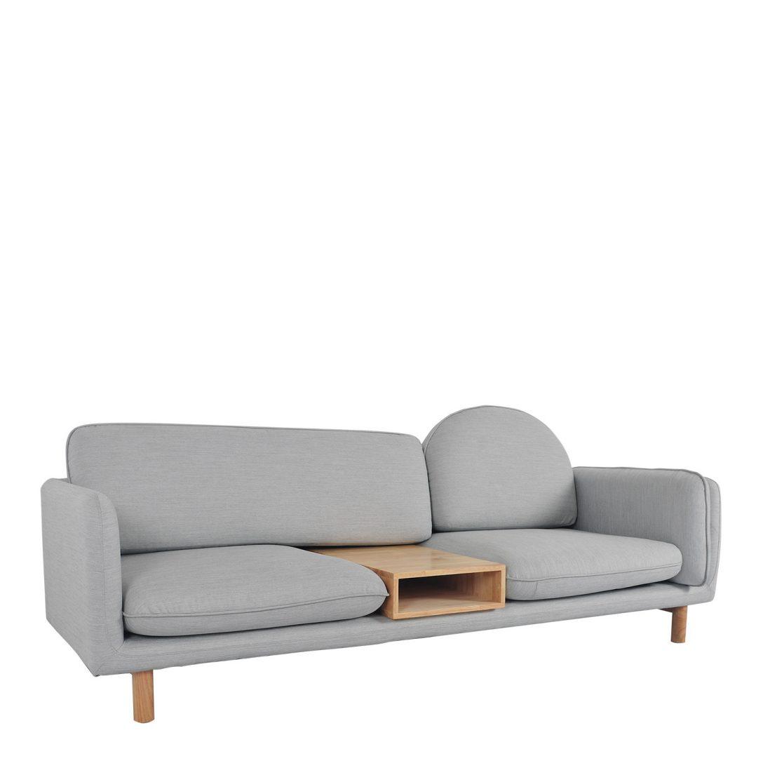 Large Size of 3 Sitzer Sofa Leder Mit Relaxfunktion Poco Couch Ikea Bettfunktion Schlaffunktion Und Bettkasten Nockeby Federkern Roller Grau Shatt Aus Stoff Sklum Ausziehbar Sofa 3 Sitzer Sofa