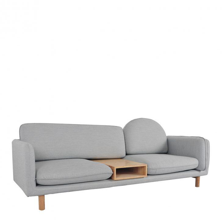 Medium Size of 3 Sitzer Sofa Leder Mit Relaxfunktion Poco Couch Ikea Bettfunktion Schlaffunktion Und Bettkasten Nockeby Federkern Roller Grau Shatt Aus Stoff Sklum Ausziehbar Sofa 3 Sitzer Sofa