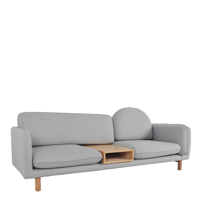 Full Size of 3 Sitzer Sofa Leder Mit Relaxfunktion Poco Couch Ikea Bettfunktion Schlaffunktion Und Bettkasten Nockeby Federkern Roller Grau Shatt Aus Stoff Sklum Ausziehbar Sofa 3 Sitzer Sofa