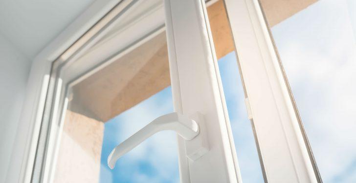 Fenster Austauschen Kosten Fr Den Austausch Der Fensterdichtungen Herold Kunststoff Meeth Velux Kaufen Sonnenschutzfolie Einbau Dampfreiniger Rollos Innen Fenster Fenster Austauschen