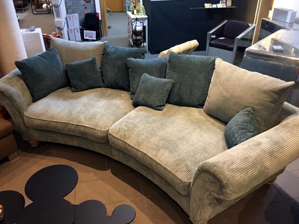Full Size of Welches Sofa Ist Ihr Favorit Mbel Sale Rolf Benz Mit Hocker Günstige Modulares Chippendale 3er Verstellbarer Sitztiefe Kare Kinderzimmer Ausziehbar Grau Stoff Sofa Weiches Sofa