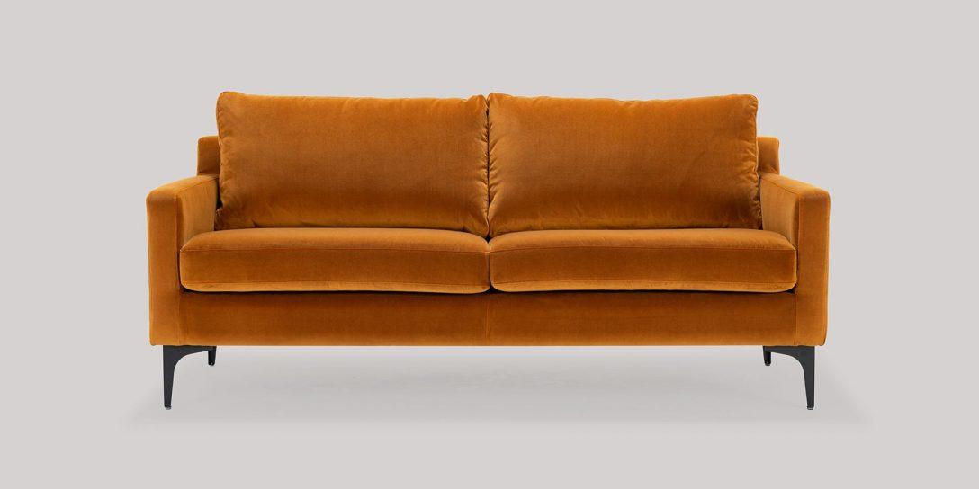 Large Size of 2 Sitzer Sofa Großes Bett Mit Bettkasten 160x200 Minotti Indomo Sofort Lieferbar 3er Grau Natura Betten 120x200 120x190 Big Sam Günstig Ebay Ausziehbar Sofa 2 Sitzer Sofa