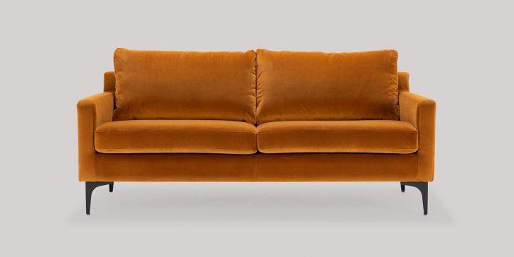 Medium Size of 2 Sitzer Sofa Großes Bett Mit Bettkasten 160x200 Minotti Indomo Sofort Lieferbar 3er Grau Natura Betten 120x200 120x190 Big Sam Günstig Ebay Ausziehbar Sofa 2 Sitzer Sofa
