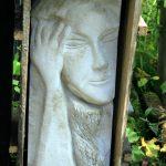Garten Skulpturen Garten Gartenskulpturen Aus Stein Modern Garten Skulpturen Steinguss Kaufen Skulptur Beton Berlin Rostigem Eisen Antik Metall Edelstahl Porenbeton Im Selbst Gemacht