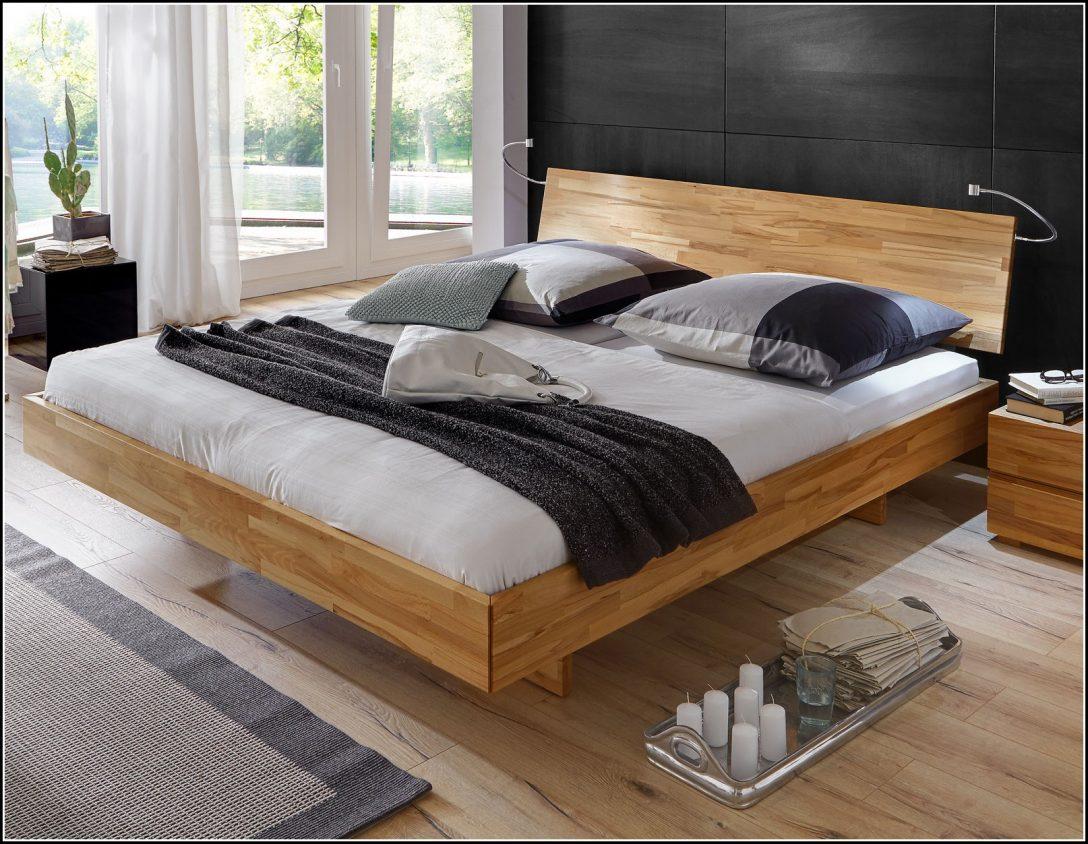 Large Size of Jabo Betten Weißes Bett 140x200 Eiche Sonoma Kaufen 120x200 Mit Bettkasten 180x200 Komplett Lattenrost Und Matratze 90x200 Weiß Hohes Holz Designer Zum Bett Bett 200x200 Weiß