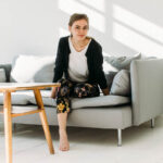 Graue Couch Welche Kissen Wandfarbe Passt Welcher Teppich Graues Sofa Dekoration Ikea Dekorieren Farbe Kissenfarbe Das Kuscheligste Neue Alte In Der Neuen Sofa Graues Sofa