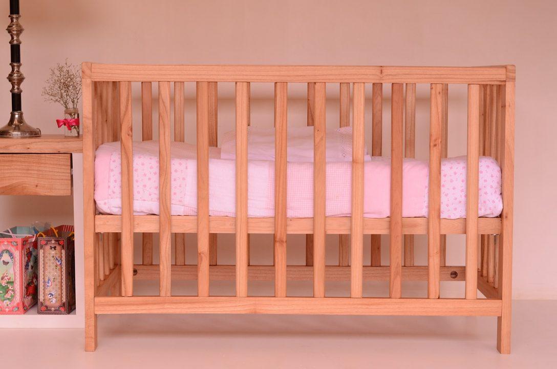 Large Size of Betten Test 2018 Testen Springbox Testsieger 24 Bett Matratzen Kinderbett Diese 2 Wurden Mit Sehr Gut Und Getestet Outlet Somnus Schlafzimmer Ohne Kopfteil Bett Betten Test