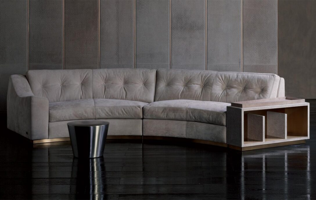 Large Size of Halbrundes Sofa Big Im Klassischen Stil Ebay Gebraucht Klein Ikea Halbrunde Couch Schwarz Rot Samt Rotes Rolf Benz Chesterfield Leder Erpo 2 Sitzer Mit Sofa Halbrundes Sofa