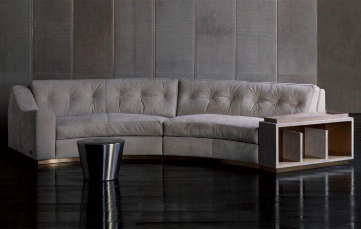 Medium Size of Halbrundes Sofa Big Im Klassischen Stil Ebay Gebraucht Klein Ikea Halbrunde Couch Schwarz Rot Samt Rotes Rolf Benz Chesterfield Leder Erpo 2 Sitzer Mit Sofa Halbrundes Sofa