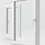 Dreh Kipp Fenster Fenster Dreh Kipp Fenster Kunststoffenster 1 Flg 2 Oder 3 Fach Verglast Insektenschutzgitter Sichtschutzfolien Für Insektenschutz Reinigen Kunststoff Online