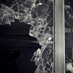 Fenster Kaufen In Polen Fenster Ratgeber Fensterkauf Fenster Kaufen Tipps Austauschen Kleines Regal Mit Schubladen L Küche Kochinsel Schräge Abdunkeln Meeth Bad Füssing Ferienwohnung Velux