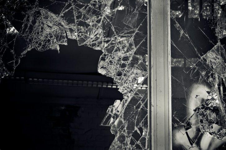 Medium Size of Ratgeber Fensterkauf Fenster Kaufen Tipps Austauschen Kleines Regal Mit Schubladen L Küche Kochinsel Schräge Abdunkeln Meeth Bad Füssing Ferienwohnung Velux Fenster Fenster Kaufen In Polen