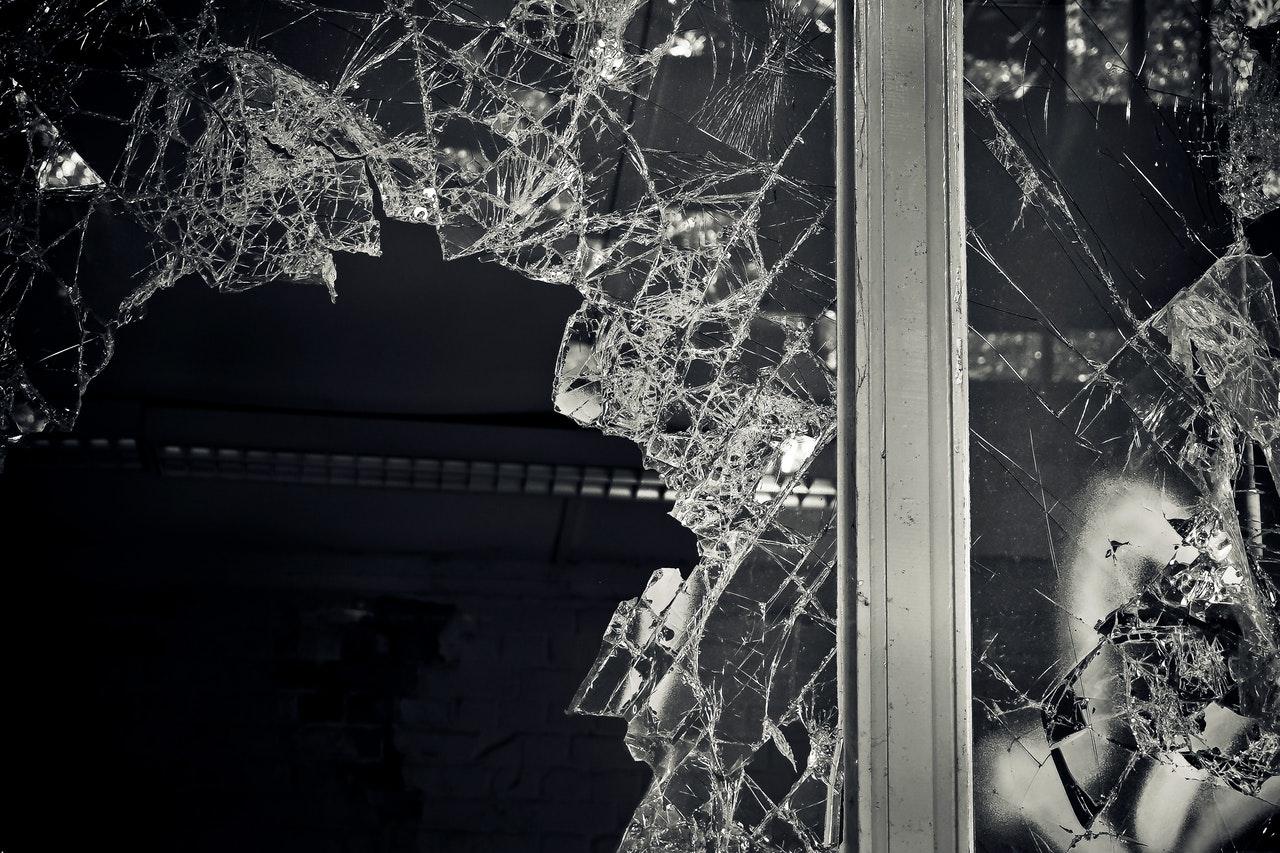 Full Size of Ratgeber Fensterkauf Fenster Kaufen Tipps Austauschen Kleines Regal Mit Schubladen L Küche Kochinsel Schräge Abdunkeln Meeth Bad Füssing Ferienwohnung Velux Fenster Fenster Kaufen In Polen