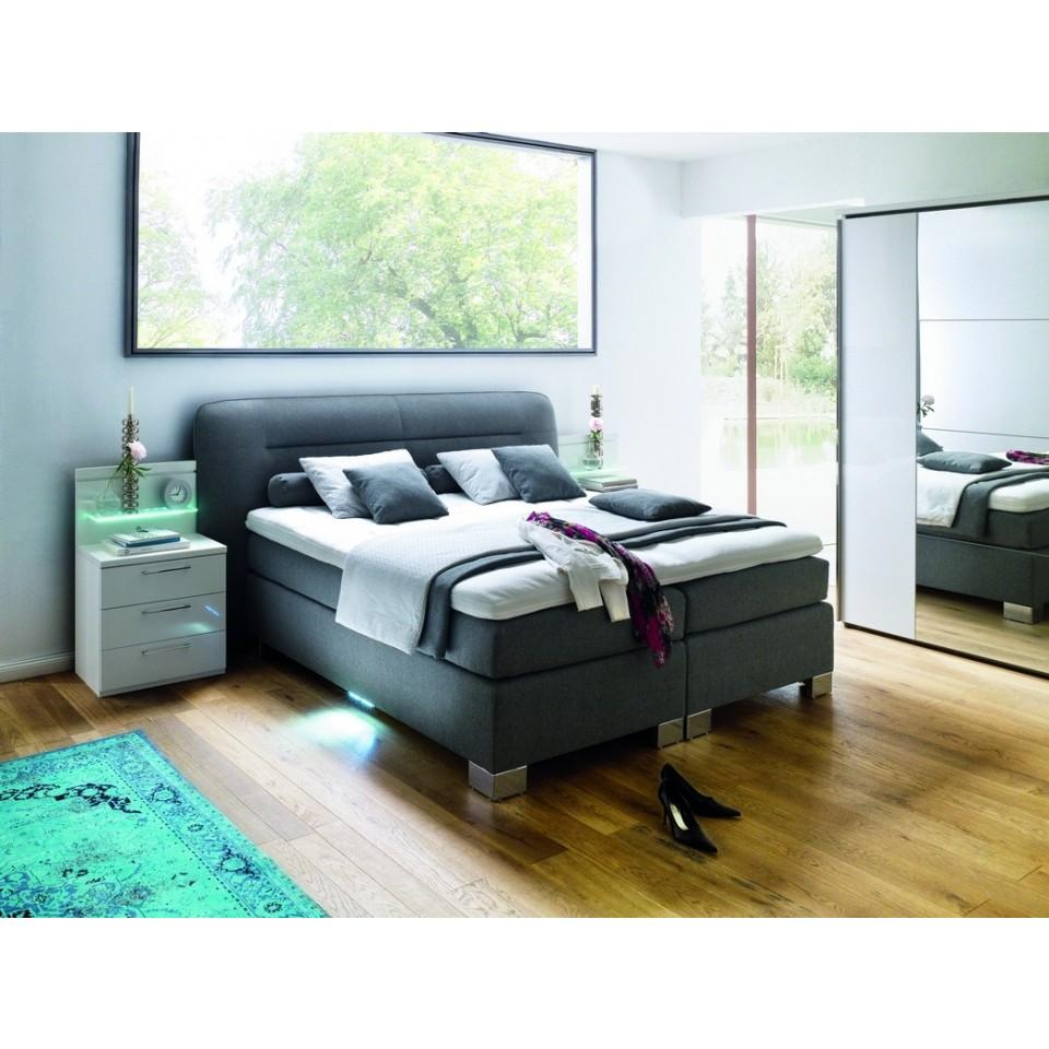Full Size of Modernes Bett 180x200 Sofa Mit Bettkasten Nussbaum Betten 200x220 Hülsta Jabo Schöne Schwarz Bette Duschwanne Boxspring Matratze Und Lattenrost 140x200 Bett Stabiles Bett