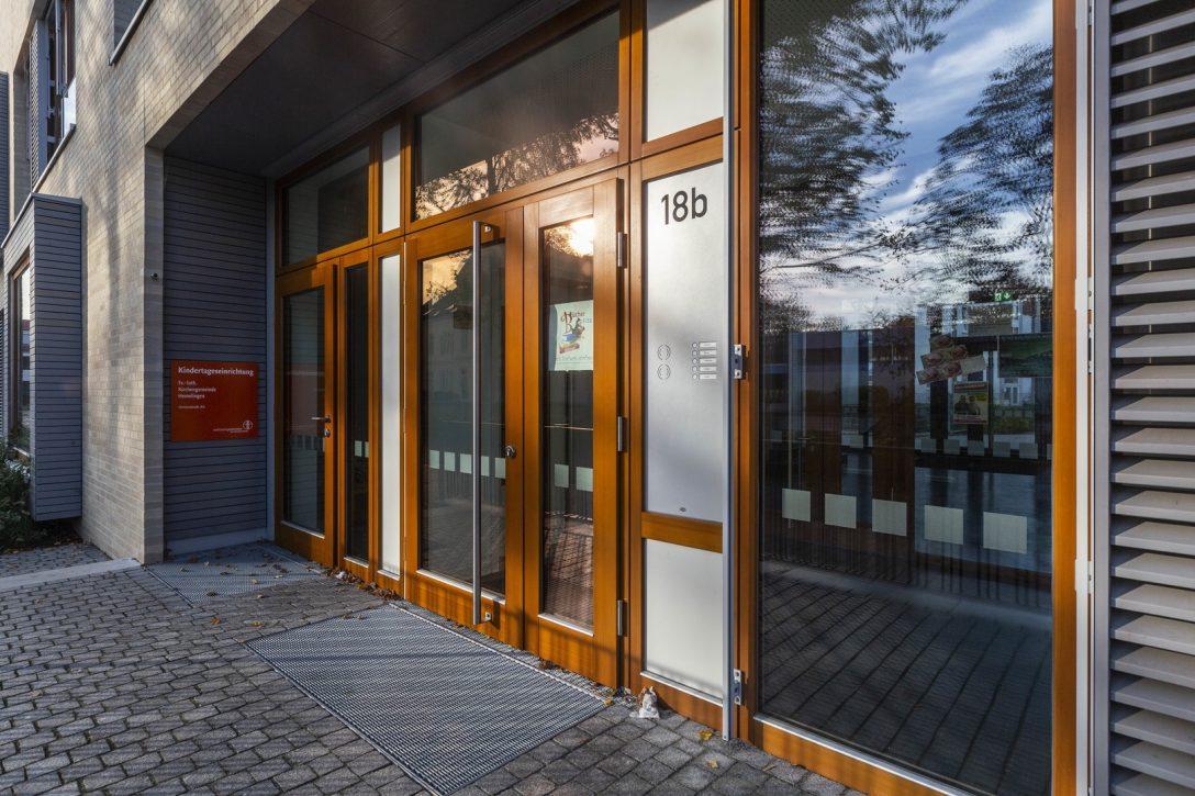 Large Size of Fenster Bremen Rollos Ohne Bohren Veka Preise Felux Einbruchschutz Standardmaße Dänische Wärmeschutzfolie Rc3 Sichtschutzfolie Rostock Flachdach Schüco Fenster Fenster Bremen