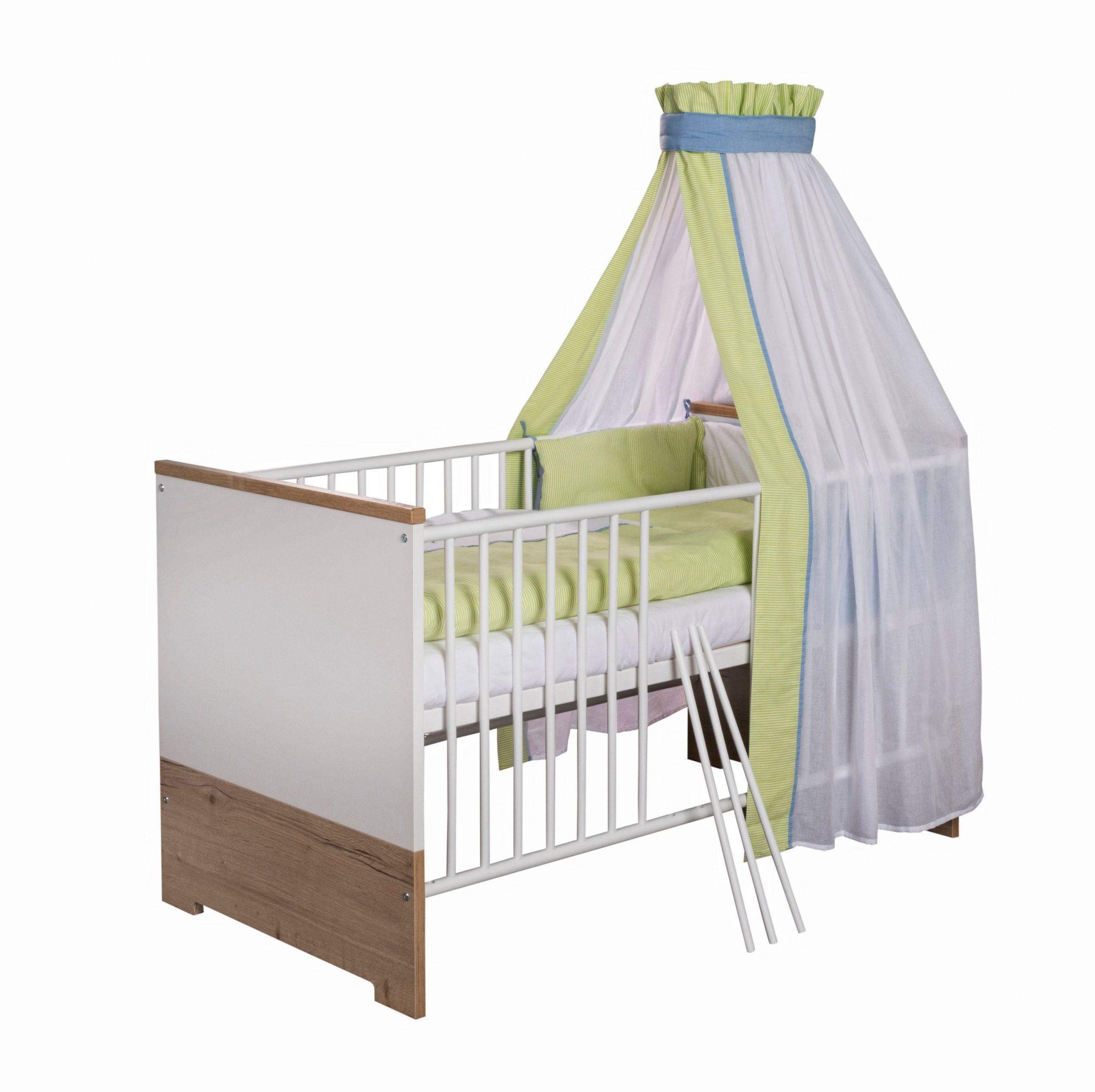 Full Size of Kinderbett Eco Plus Betten Babyzimmer Rume Und Esstisch Günstig Alte Fenster Kaufen Bock Bett Günstige Sofa Küche Berlin Billerbeck Regal Teenager Bett Günstig Betten Kaufen