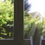 Polnische Fenster Fenster Polnische Fenster Suche Fensterhersteller Polen Erfahrungen Firma Fensterbauer Mit Montage Kaufen Online Qualitt Aus Konfigurator Türen Sicherheitsfolie