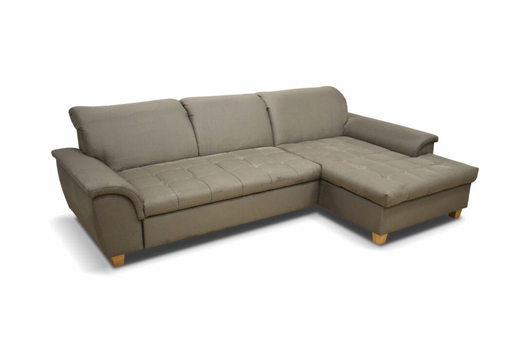 Large Size of Ikea Ektorp 3er Sofa Mit Recamiere Bezug Links Ecksofa Und Schlaffunktion 200 Cm Klein Ledersofa Rechts Braun Kivik 2er Relaxfunktion Schwarz Bettfunktion Samt Sofa Sofa Mit Recamiere