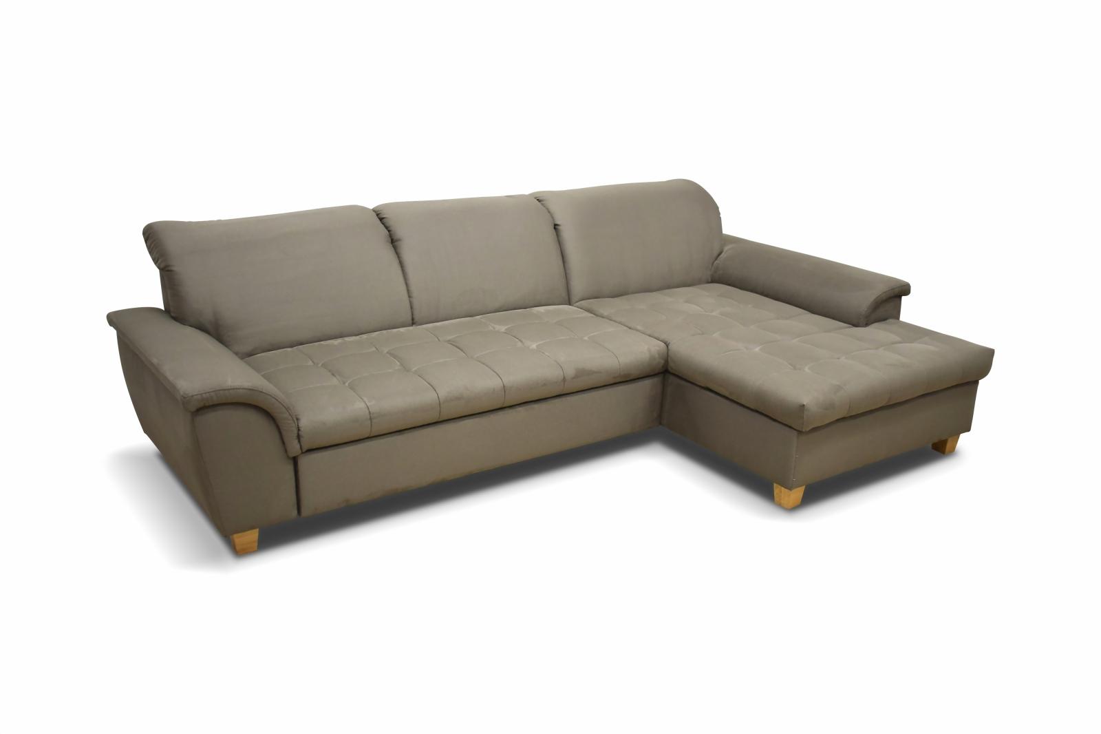 Full Size of Ikea Ektorp 3er Sofa Mit Recamiere Bezug Links Ecksofa Und Schlaffunktion 200 Cm Klein Ledersofa Rechts Braun Kivik 2er Relaxfunktion Schwarz Bettfunktion Samt Sofa Sofa Mit Recamiere