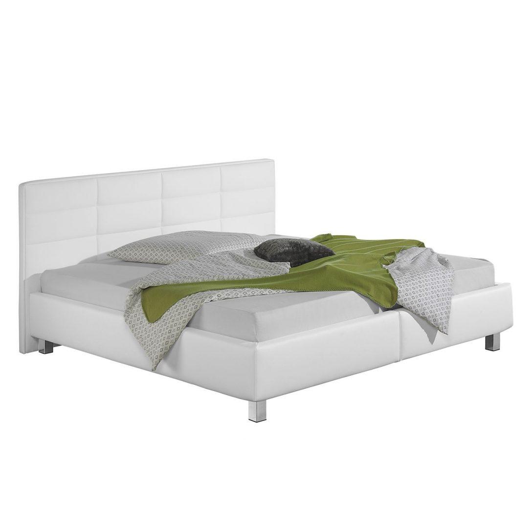 Large Size of Bett Einzelbett Mit Stauraum 120x200 200x200 Holz Zum Bette Starlet Sonoma Eiche 140x200 Weißes 90x200 Amazon Betten 180x200 Ausklappbar Massiv Jabo Bett Bett Einzelbett