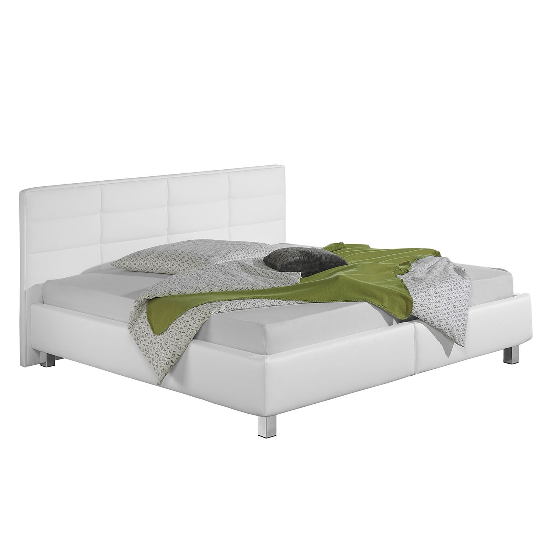 Full Size of Bett Einzelbett Mit Stauraum 120x200 200x200 Holz Zum Bette Starlet Sonoma Eiche 140x200 Weißes 90x200 Amazon Betten 180x200 Ausklappbar Massiv Jabo Bett Bett Einzelbett