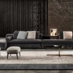 Minotti Sofa India Freeman For Sale Alexander Size Hamilton Uk Seating System Cad Block List Indiana Duvet Range Preise Yang Sofas From Frisch Husse Big Mit Sofa Minotti Sofa