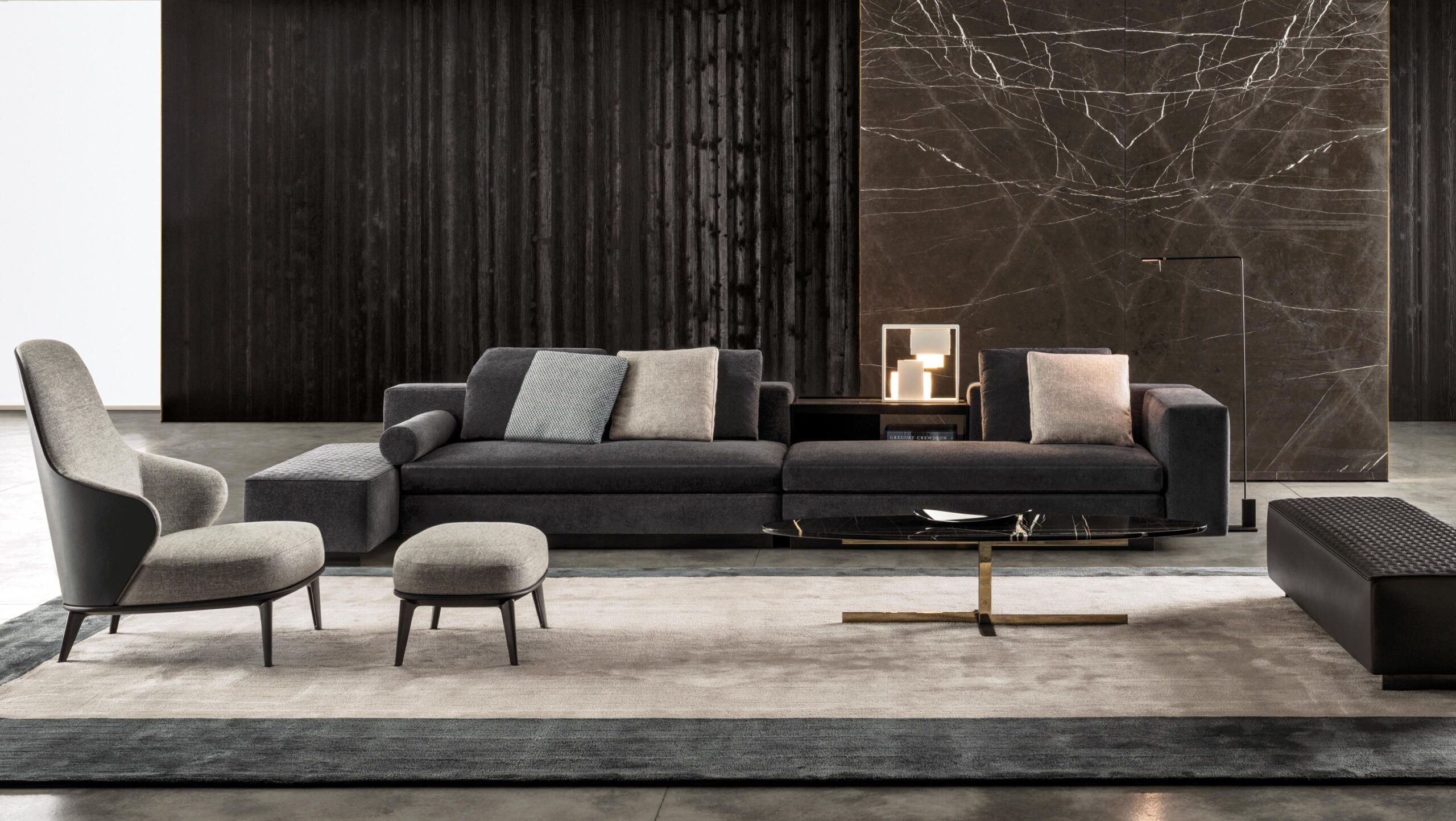 Full Size of Minotti Sofa India Freeman For Sale Alexander Size Hamilton Uk Seating System Cad Block List Indiana Duvet Range Preise Yang Sofas From Frisch Husse Big Mit Sofa Minotti Sofa