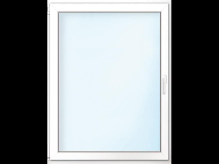 Medium Size of Pvc Fenster Online Kaufen Kann Man Streichen Reinigen Kunststofffenster Fensterbank Köln Rehau Velux Einbau Plissee Jemako Trier Rolladen Nachträglich Fenster Pvc Fenster