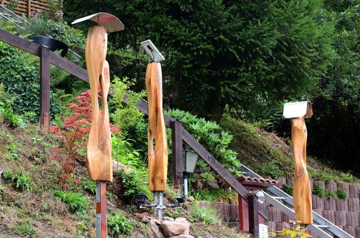 Medium Size of Garten Skulpturen Gartenskulpturen Aus Stein Modern Rostigem Eisen Kaufen Metall Rost Buddha Skulptur Steinguss Holz Berlin Antik Gartendeko Moderne Beton Garten Garten Skulpturen