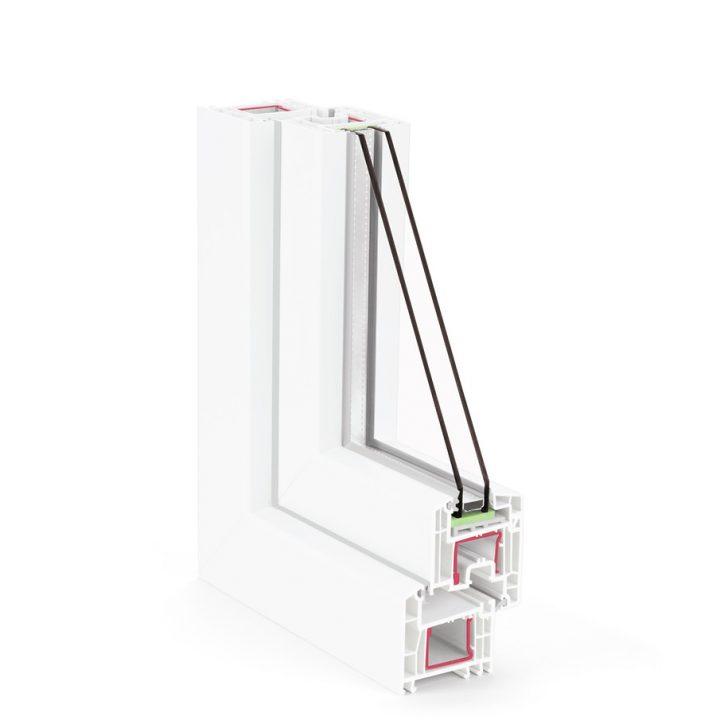 Medium Size of Rehau Fenster Profile Einstellen Testbericht Geneo Test Preise Synego Ad Erfahrungen Forum Online Kaufen Reparieren Erfahrung Bewertung Reparatur 80 Fenster Rehau Fenster