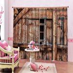 Alte Fenster Kaufen Fenster Alte Fenster Kaufen Sie Im Vorhnge 2020 Zum Verkauf Aus China Bad Neu Gestalten Sofa Günstig Reinigen Fliegengitter Für Flachdach Sichtschutz Gebrauchte