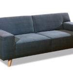 Sofa Tom Tailor Nordic Chic Elements Heaven Casual West Coast Otto Couch Xl Big S Style Colors Pure Cube 2er Grau Sofas Zum Halben Preis 2 Sitzer Mit Sofa Sofa Tom Tailor