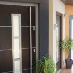 Weru Fenster Fenster Home Einbruchschutz Fenster Stange Jalousien Alte Kaufen Online Konfigurieren Anthrazit Reinigen Einbruchsichere Fliegengitter Herne Sonnenschutz Außen