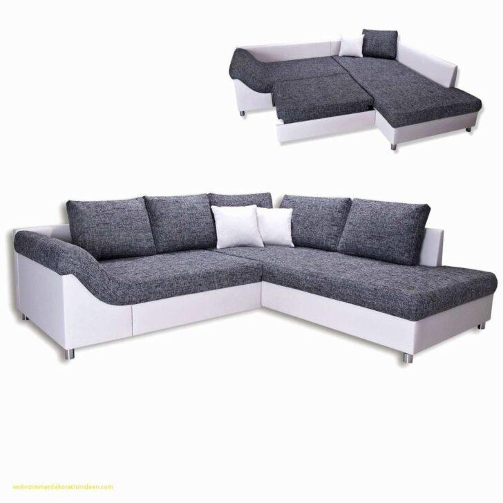 Medium Size of Federkern Sofa Reparieren Bonell Gut Oder Schlecht Zu Hart Ikea Vorteile Mit Schlaffunktion Was Ist Das Selbst Quietscht Kosten Reparatur Durchgesessen Knarrt Sofa Federkern Sofa