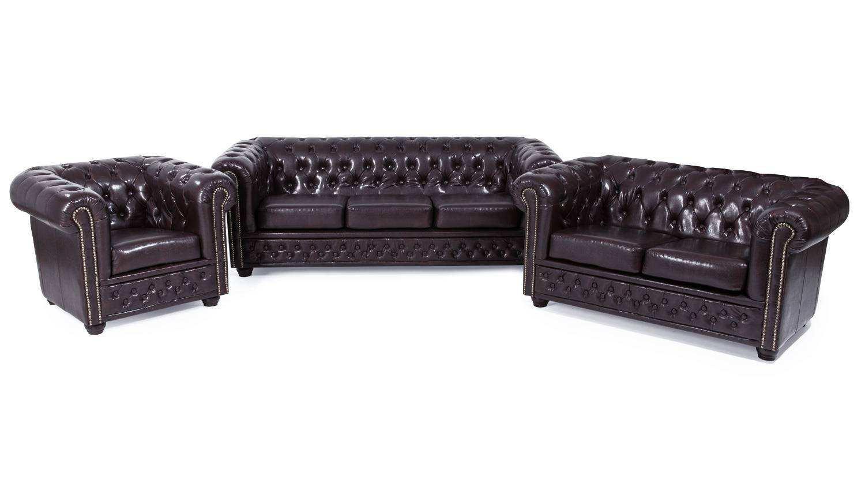 Full Size of Sofa Garnitur 2 Teilig Couch 3 1 Tom Tailor Hay Mags Federkern Antikes Polsterreiniger Bett Mit Matratze Und Lattenrost 140x200 Bunt Weiß 160x200 Schlafsofa Sofa Sofa Garnitur 2 Teilig