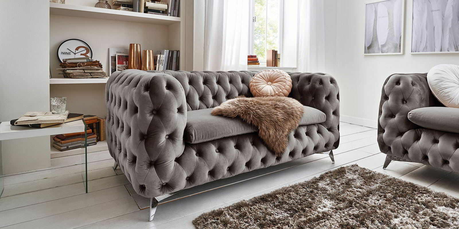 Full Size of Big Sofa Grau Stoff Grober Chesterfield Couch Reinigen Ikea Kaufen Breit Leder Bezug Großes Rotes Boxspring Günstig Xora Verkaufen Neu Beziehen Lassen Sofa Sofa Grau Stoff