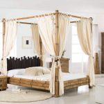 Himmel Bett Bett Himmelbett Cabana Online Gnstige Kaufen Bett Lattenrost 140 Massiv Schöne Betten Nussbaum 180x200 200x220 Ausklappbares 90x200 Mit 200x200 Komforthöhe Ebay