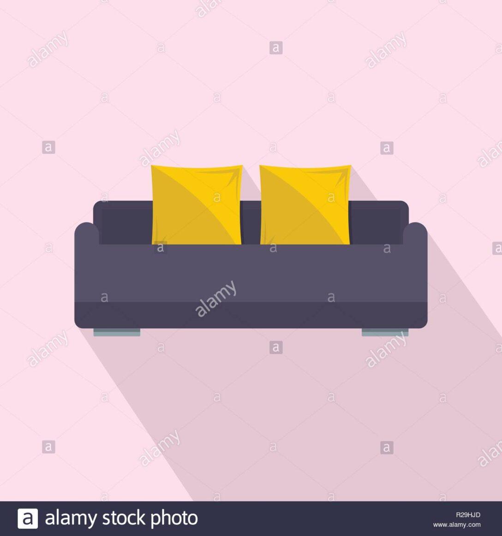 Large Size of Sofa Recamiere Barock Kunstleder Xxl Günstig Für Esszimmer Sofort Lieferbar Garnitur 3 Teilig Mit Relaxfunktion überzug Hussen Luxus Günstige Leinen L Sofa Sofa Englisch