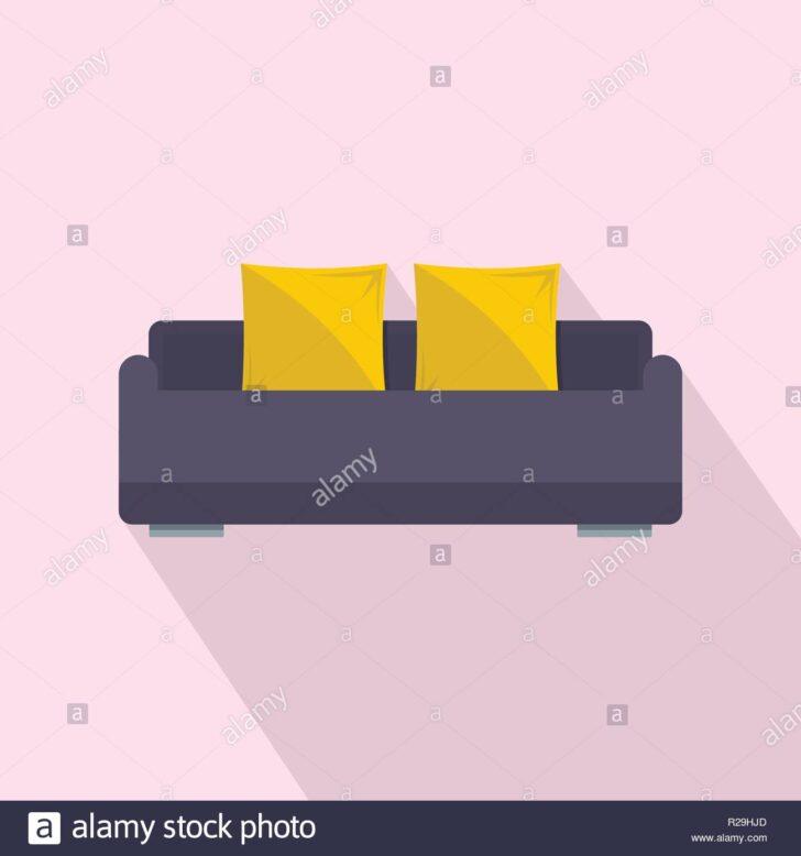 Medium Size of Sofa Recamiere Barock Kunstleder Xxl Günstig Für Esszimmer Sofort Lieferbar Garnitur 3 Teilig Mit Relaxfunktion überzug Hussen Luxus Günstige Leinen L Sofa Sofa Englisch
