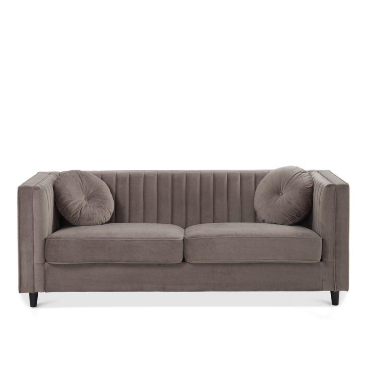 Medium Size of Sofa 3 Sitzer Beige Mit Samtbezug Online Kaufen Homy U Form Blau Machalke Auf Raten Ikea Schlaffunktion Erpo Weiches Tom Tailor Xxl Günstig Halbrund Günstige Sofa 3er Sofa