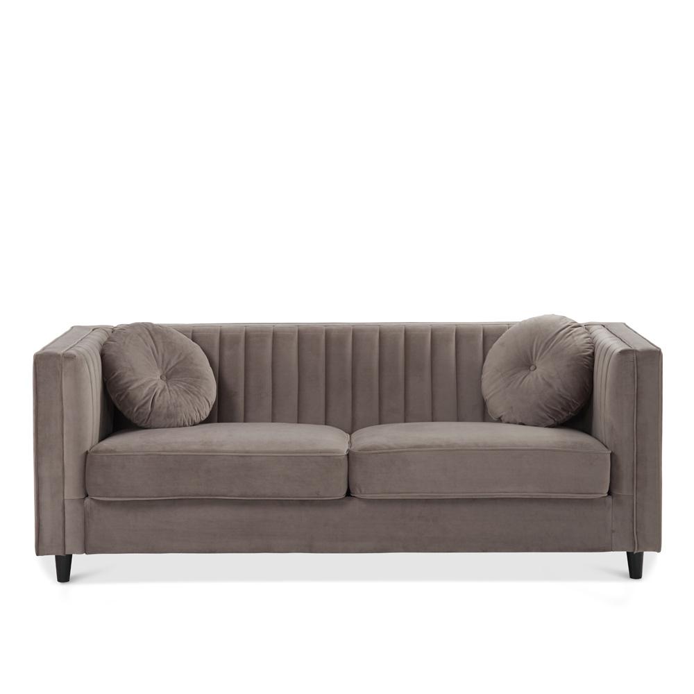 Full Size of Sofa 3 Sitzer Beige Mit Samtbezug Online Kaufen Homy U Form Blau Machalke Auf Raten Ikea Schlaffunktion Erpo Weiches Tom Tailor Xxl Günstig Halbrund Günstige Sofa 3er Sofa
