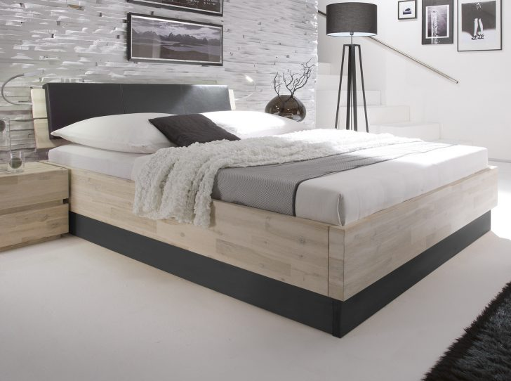 Medium Size of Bett 140x200 Mit Bettkasten Ausgezeichnet Gnstig Vr 2m X Stapelbar 180x200 Kopfteile Für Betten Amazon Hoch Eiche Massiv 120x200 Matratze Und Lattenrost Bett Bett 140x200 Mit Bettkasten